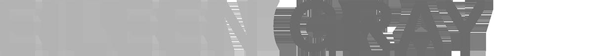 Eileen Gray Logo